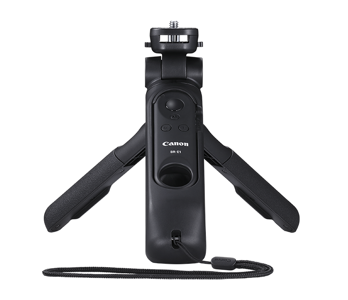 Canon Tripod Grip HG-100TBR   Digitarvike.fi