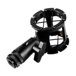 SmallRig Microphone Shock Mount for Camera Shoes 1859