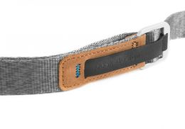 Peak Design Leash, sling- / kaulahihna (harmaa) L-AS-3