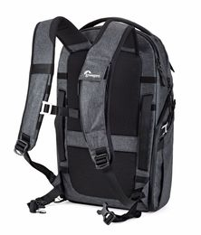 LOWEPRO FREELINE BP 350 AW, Harmaa / Heather Grey