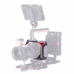 SmallRig 2645 Cage for Sony A7III / A7RIII
