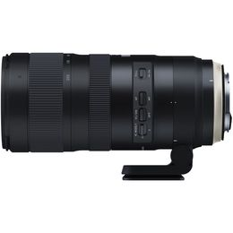 Tamron SP 70-200mm f/2.8 Di VC USD G2 Lens for Canon