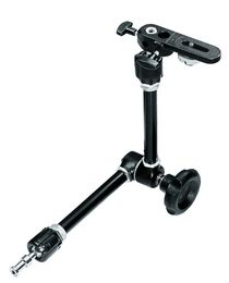 Manfrotto Friction Arm Kit 244 Black (244+143BKT)