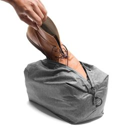 Peak Design Shoe Pouch / Cube
