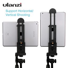 Ulanzi Tablet Holder mount Adapter