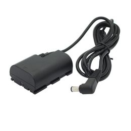 Tarvikeversio Canon ACK-E6 power adapter kit