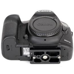 Sunwayfoto PC-5DIII QR Special Plate for Canon 5D Mark III / 5Ds (Arca-Swiss)