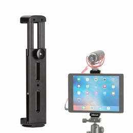 Ulanzi U-Pad Pro Metal Tablet Mount