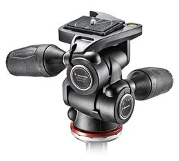 Manfrotto 804 Mark II (MH804-3W)