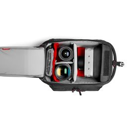 Manfrotto Pro-Light Videolaukku MB PL-CC-191N