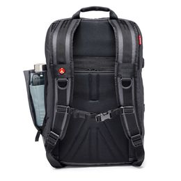 Manfrotto Manhattan Mover 30, kamerareppu