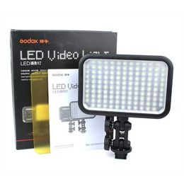 Godox LED Light Led126