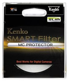 KENKO FILTER MC PROTECTOR SLIM