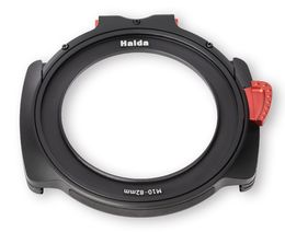 Haida M10 Filter Holder adapteri 77mm