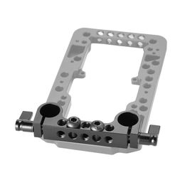 Smallrig Super lightweight 15mm RailBlock v3 942