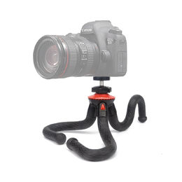 Ulanzi UFO Flexible Tripod, jalusta