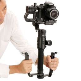 Agimbalgear DH03 L Grip for Gimbal