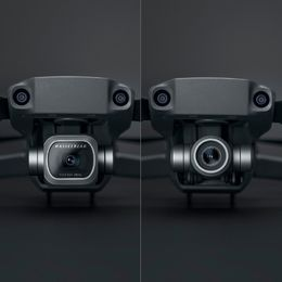 DJI Mavic 2 PRO + Smart Remote Combo