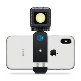 Lume Cube Lightning Kit for Phantom 4