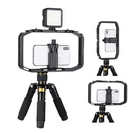 Ulanzi M-rig Smartphone Filmmaking Cage
