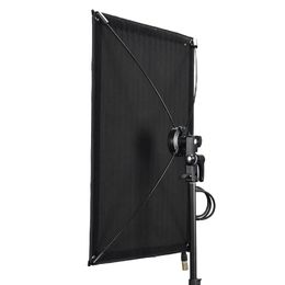 Godox FL100 100W Portable Flexible LED Light