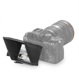 SmallRig LCD Screen Sunhood for Sony A7III / A7R3 / A9 Series  2215