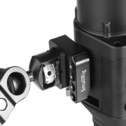 SmallRig Mounting Plate for DJI Ronin S (pair) 2234