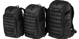 Tenba Axis Tactical Backpack 20L