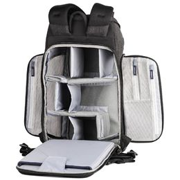 THINK TANK URBAN ACCESS 15 BACKPACK