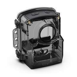 Brinno ATH1000 Waterproof Housing (TLC2000 / TLC2020)