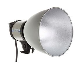 Elinchrom 26137 High Performance Reflector 48° 26cm