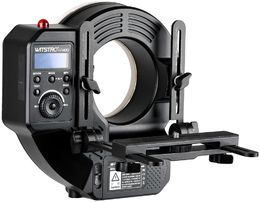 Godox Witstro AR400 Ring Flash Kit