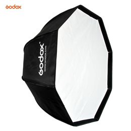 Godox Quick Box SB-GUE / Speedbox for Bowens 120cm Octa