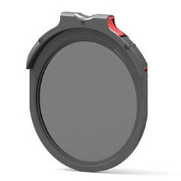 Haida M10 ND32000 (ND 4.5) Drop-In Filter