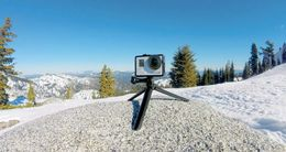 Gopro 3-Way Grip / Arm / Tripod