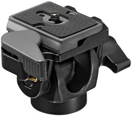 Manfrotto MA 234 RC (234RC) Monopod Tilt Head