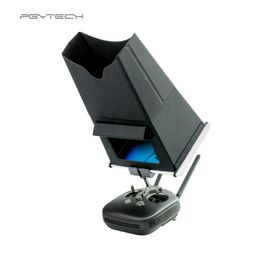 PGYtech Sun Hood Pro for Tablets (2-in-1)