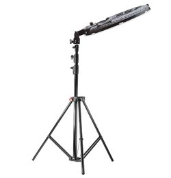 Yongnuo YN308C Bi-Color Pro LED Video Light 3200K-5500K