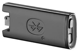 Manfrotto Lykos Bluetooth Dongle (MLLBTDONGLE)