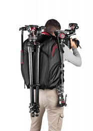 Manfrotto PL Cinematic camcorder backpack Expand (MB PL-CB-EX)