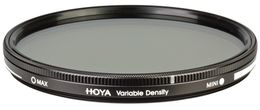 Hoya Variable Density Filter