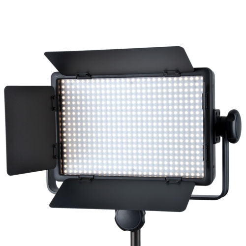 Godox LED500C Dual Color, 500 x LED