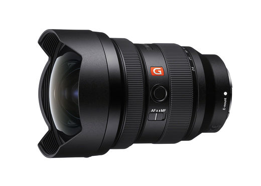 Sony FE 12-24mm f/2.8 GM (G-master) SEL1224GM