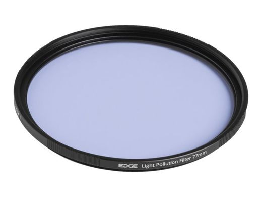 Irix Edge Light Pollution Filter 95mm