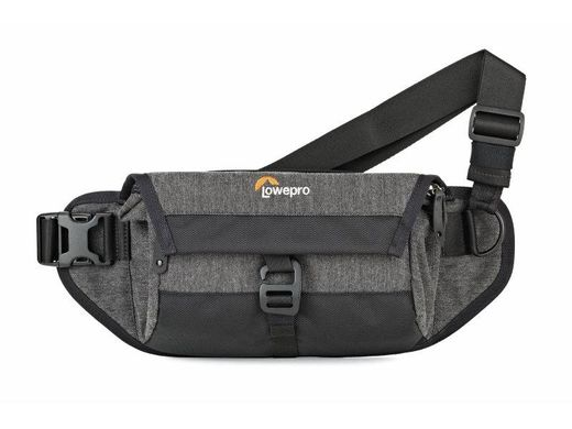 Lowepro M-Trekker HP 120, Charcoal