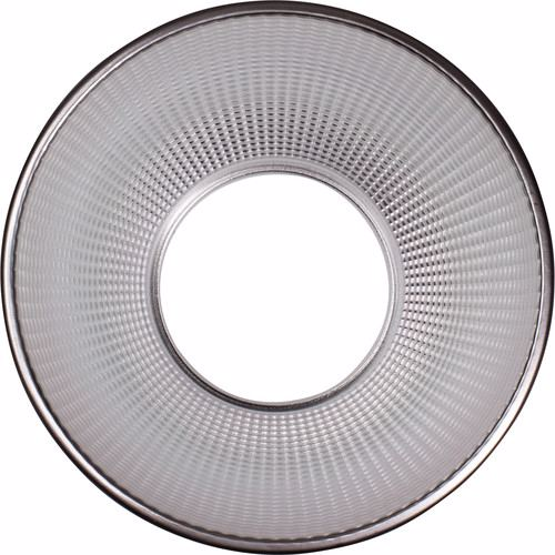 NANLITE 55-DEGREE REFLECTOR Bowens