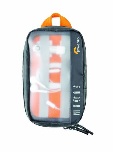 Lowepro GearUp Pouch, Mini