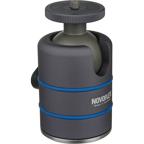 Novoflex Ball Head 30