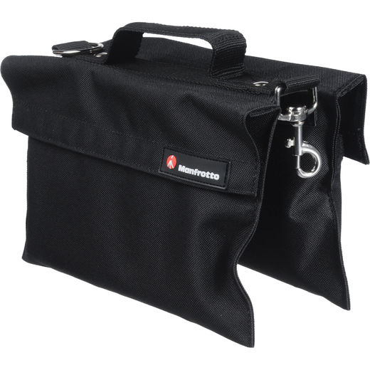 Manfrotto Sandbag Medium G200-1 10kg