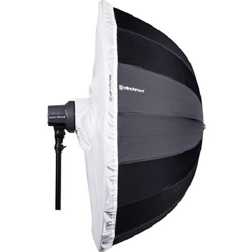 Elinchrom Translucent Diffuser for Deep Umbrella (105cm) (26761)